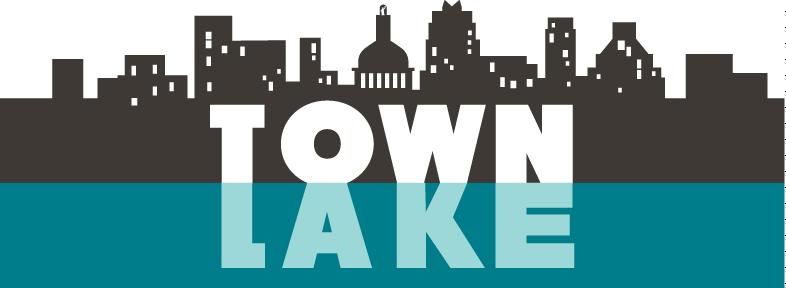 Town Lake at Austin